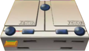 Joystation2