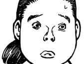 Shimano Portrait