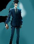 Gekijouban Leorio1