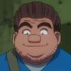 Tonpa HE Portrait