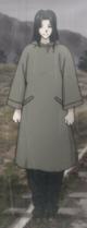 Hunter × Hunter The Last Mission screenshot 10 -