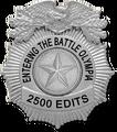 2500 edits.png