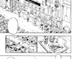 Chapter 378