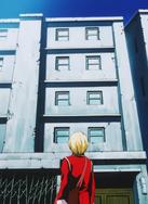 Epis 40 (1999) - Sengi Guild building -08.58~09.01-