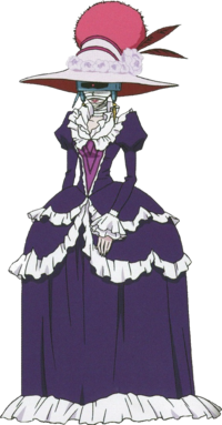 https://vignette.wikia.nocookie.net/hunterxhunter/images/a/a8/Kikyo_Zoldyck_2011.png/revision/latest/scale-to-width-down/200?cb=20150111053538