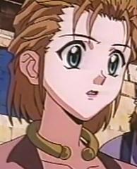 OVA (1998)