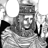 343 - Prince of Kakin