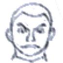 Erikkusu SC Portrait