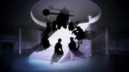 110 - The extermination plan