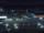 Lingon Airport