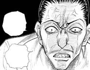 91 - Nobunaga cries