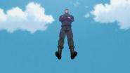 Tsezguerra's Nen Enhanced Jump