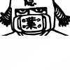 Hagakushi Rostro
