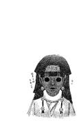 Vol 33 Extras (Nanika)