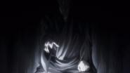 110 - Komugi's mental image of Meruem