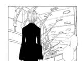 Chapter 117