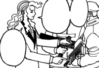 Chapter 390 - Hinrigh bribes army officials