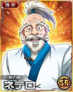 -Card--HxH-- (3)
