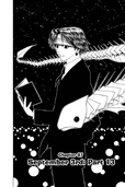 Chapter 097