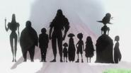 Familia Zoldick