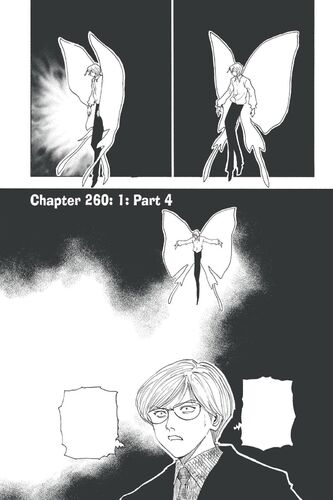 Chapter 260 - 1: Part 4