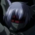 Bat rostro