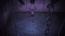 24 - Zoldyck Isolation Room