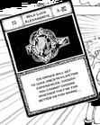 WLA Card Manga