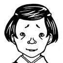 Yuri SC Portrait