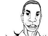 Saccho Kobayakawa
