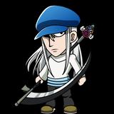 Kite (7)