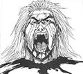 19 - Togari dies.png