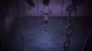 Cuarto de tortura