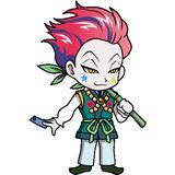 Hisoka (2)