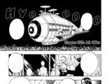 Chapter 323