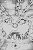 Chap 369 - Tser Nen beast