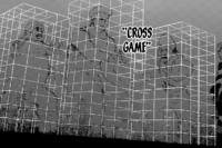 Cross game immobilized