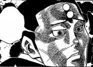 Hishita-Manga 4