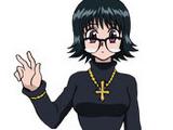 Shizuku Murasaki