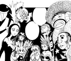 The-zodiacs
