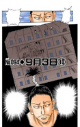 Chapter 094