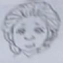 Tubeppa's Servant 1 SC Portrait