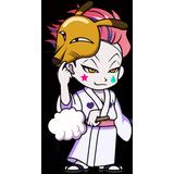 Hisoka (40)
