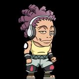 Chibi-Males (55)