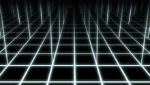 Ep 100 (2011) - Ikalgo 3D grid