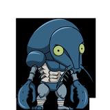 Chimera Ant- (23)
