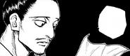 104 - Nobunaga reads his prophecy
