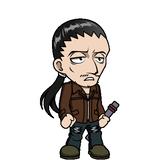 Nobunaga Hazama (6)