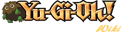 Wiki-YuGiHO-logo