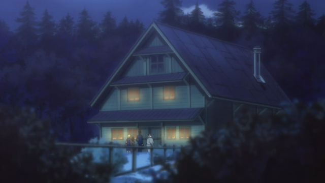 Datei:23 - Zebro and Seaquant Headquarters.png